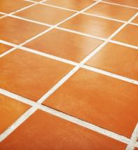 Tile & Grout Sealing Services Brisbane