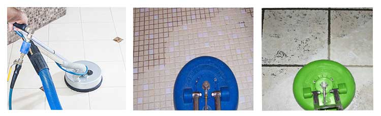 Grout Cleaning Services In Brisbane