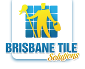 Tile Solutions Brisbane